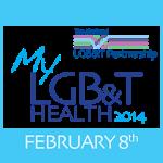 My LGB&T Health