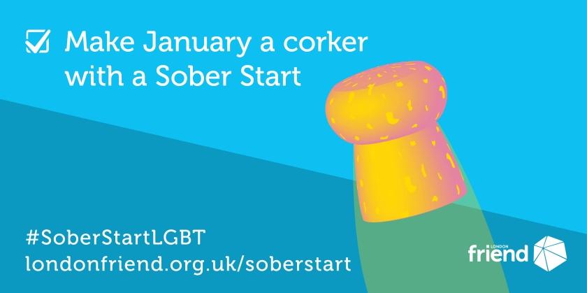 Make January a corker.jpg