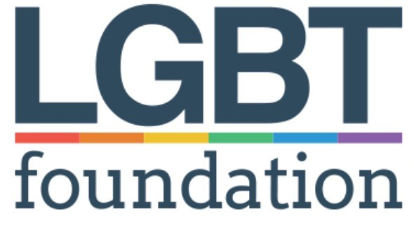 Consortium of lesbian gay bisexual and transgender voluntary and community organisations