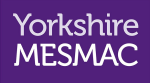 Yorkshire MESMAC