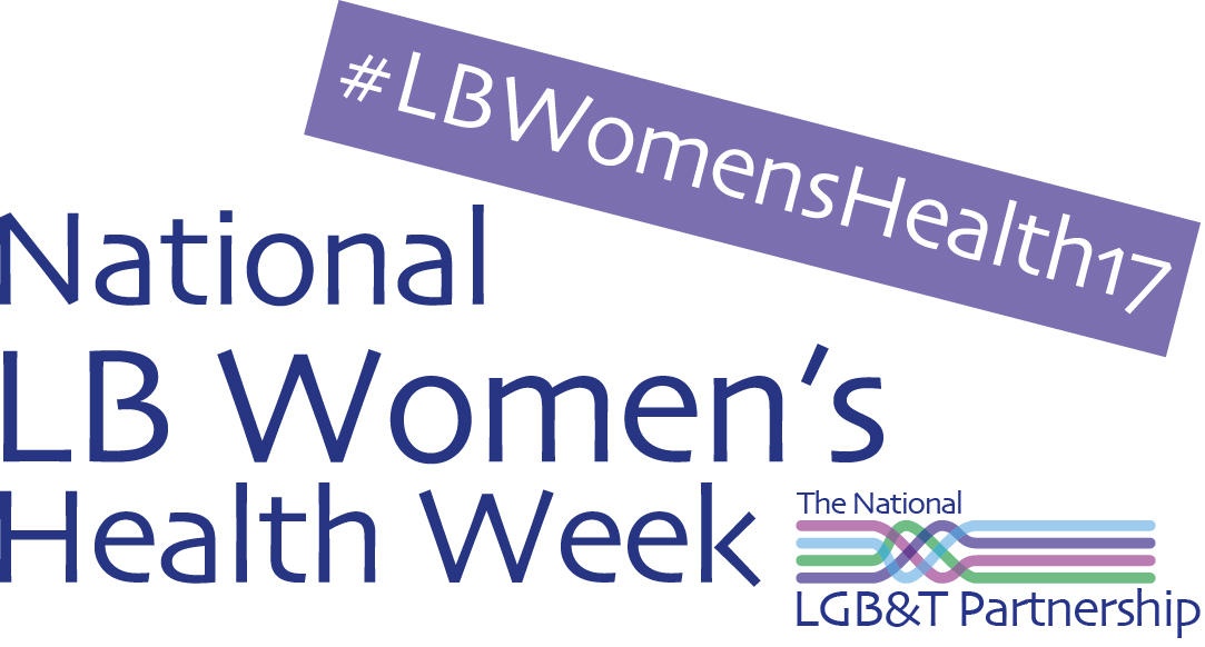 Two #LBWomensHealth17 events for Friday 17th