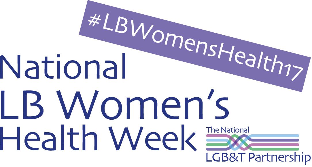 Independent Choices' new LGBT+ IDVA #LBWomensHealth17