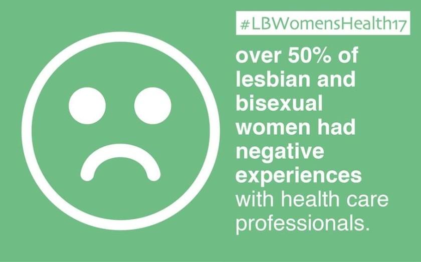 lbwomenshealth17-health2