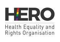 HERO Logo 2018 2